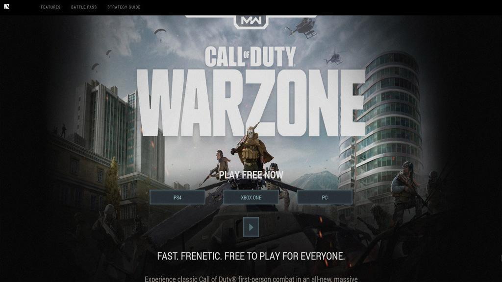 5e70d6a1899c8call-duty-modern-warfare_warzone.jpg